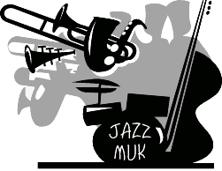 JazzMUK-Logo