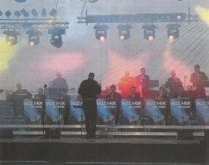 20110210 Article DNA - Concert St Valentin Kilstett 2011