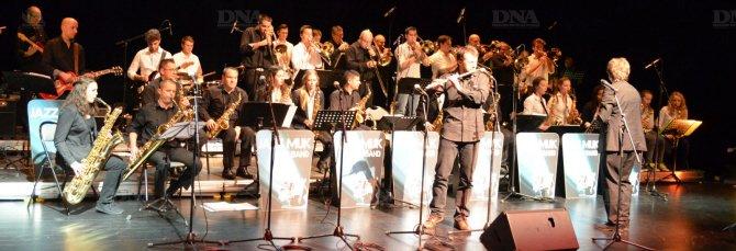 20131206 Article DNA - Concert Wissembourg