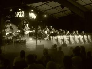 Concert Kilstett 2011 001